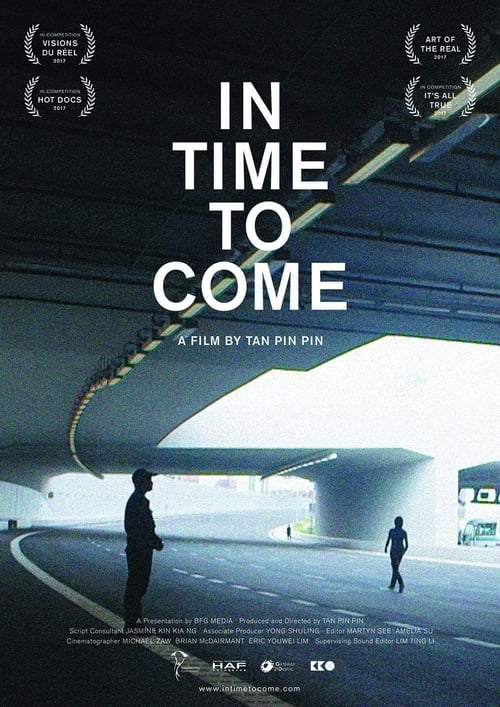 Watch In Time to Come Online Download