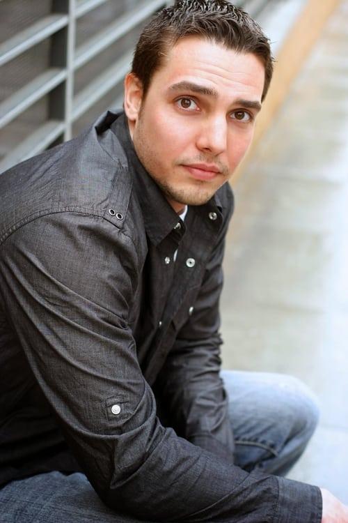Ryan Izay