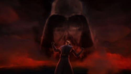 Assistir Star Wars: A Guerra dos Clones S03E17 – 3×17 – Dublado