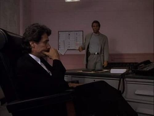 Watch Miami Vice S5E06 Online