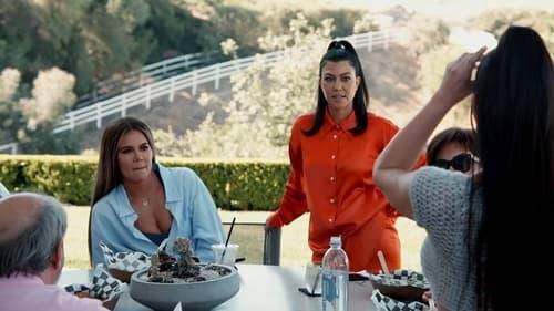 Assistir Keeping Up With the Kardashians S19E08 – 19×08 – Dublado