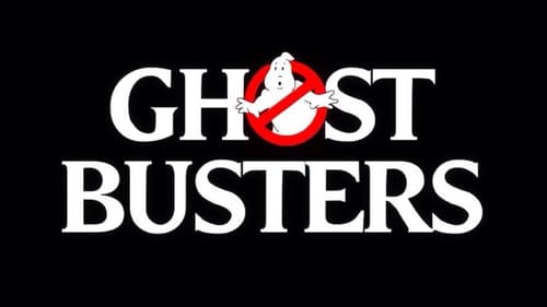 Ghostbusters (1984) Subtitle Indonesia