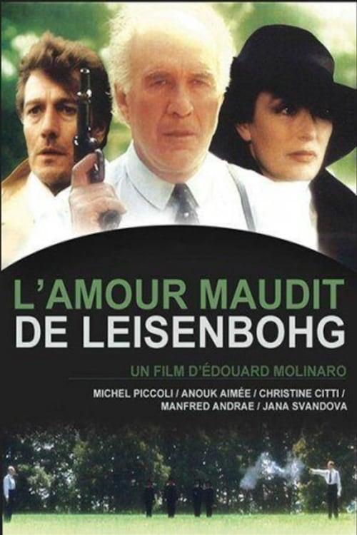 Filme L'amour maudit de Leisenbohg Em Boa Qualidade Hd