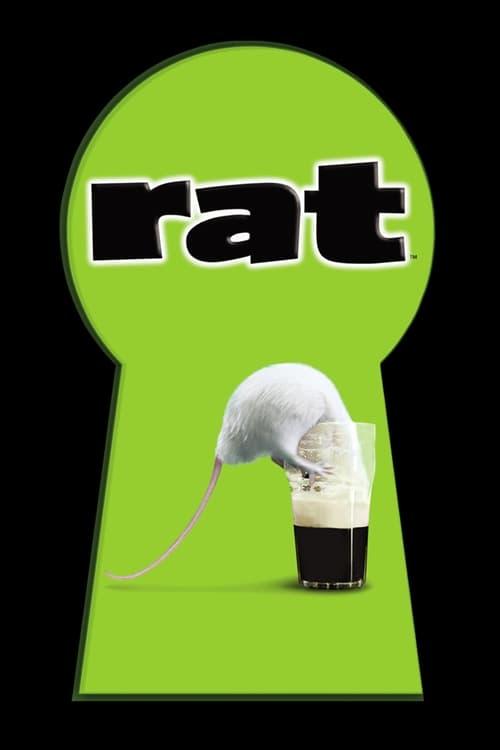 Rat (2001)