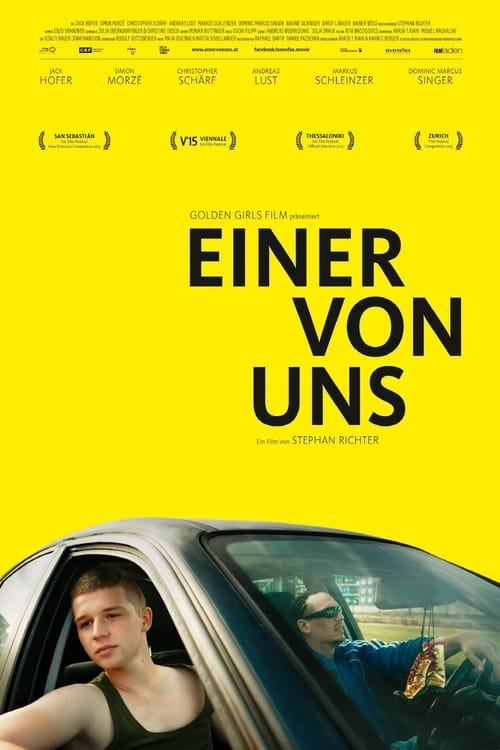 Film Herunterladen Einer von Uns Auf Deutsch Synchronisiert