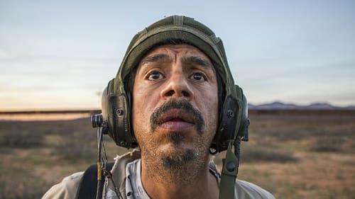Assistir Run Coyote Run S03E11 – 3×11 – Dublado