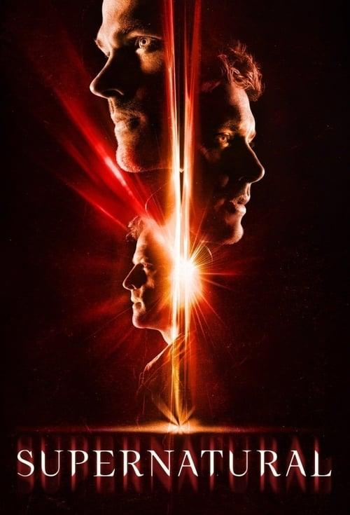 supernatural - Season 0: Specials - Episode 5: PaleyFest NY