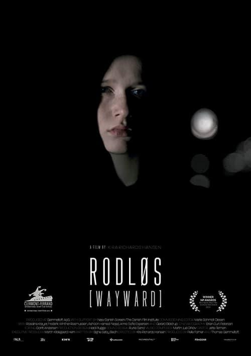 Rodløs ( Rodløs )