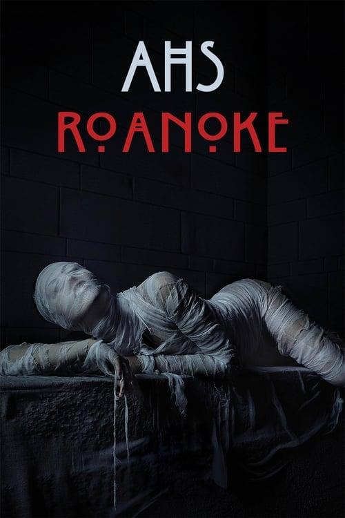 Descargar American Horror Story: Temporada 6