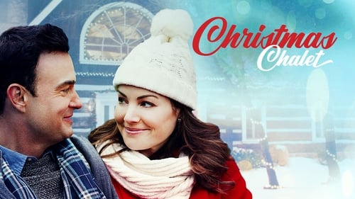 Here I recommend Christmas Chalet