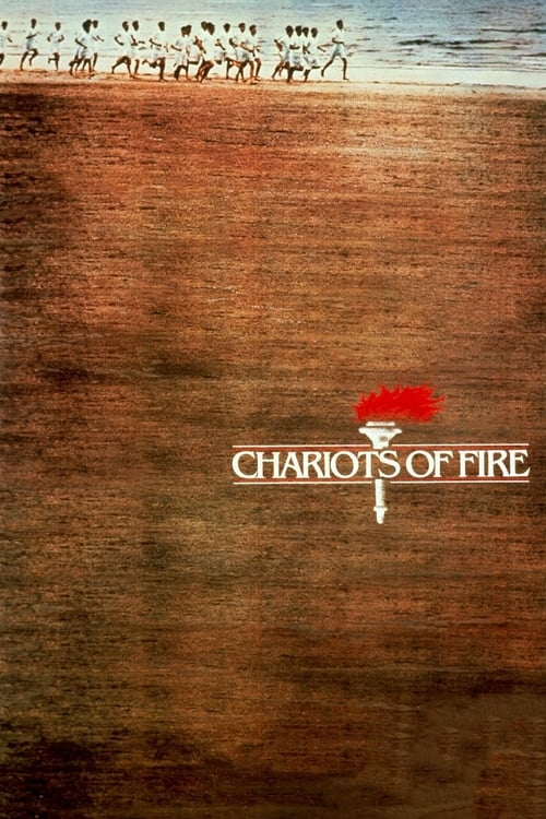 Download Chariots of Fire (1981) Full Movie