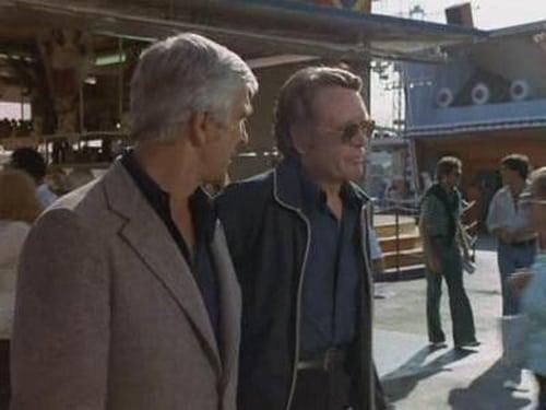 Columbo 1975 Youtube: Season 5 – Episode Identity Crisis