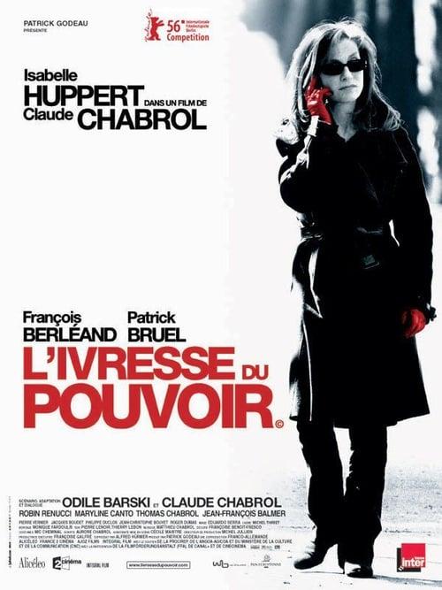 La commedia del potere (2006)