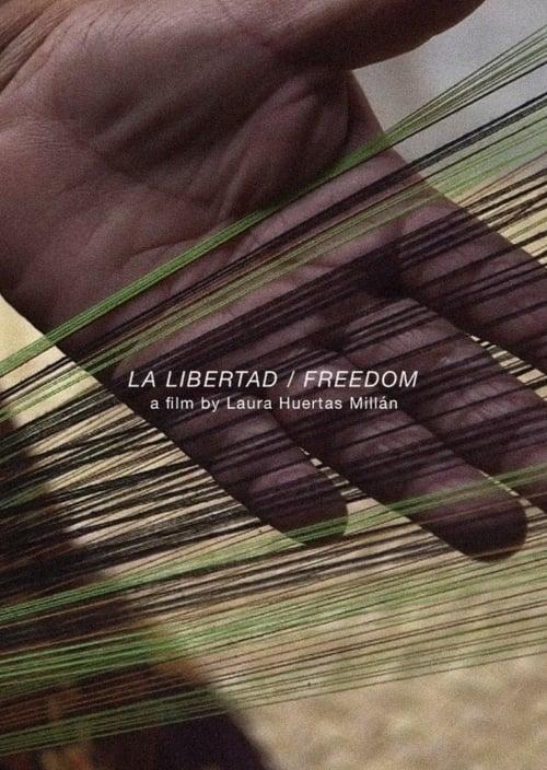 La Libertad (2017)