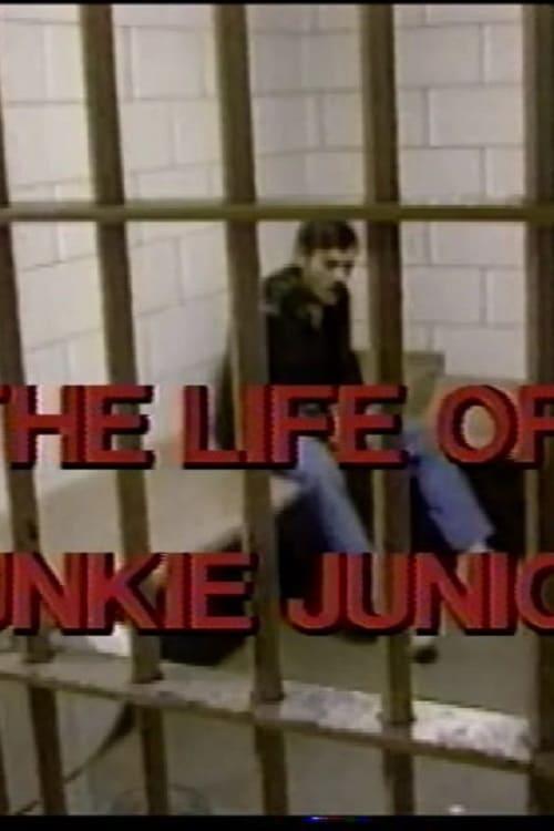 Junkie Junior (1987)
