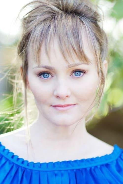 Kelly Hare