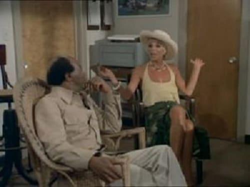 Starsky & Hutch: Season 3 – Episode Starsky & Hutch on Playboy Island (a.k.a. Murder on Voodoo Island) (2)