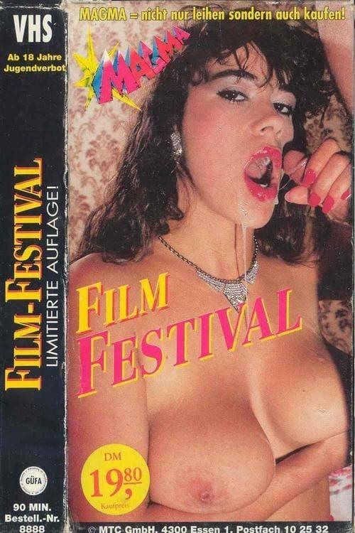 porno-filmi-kinostudii-magma