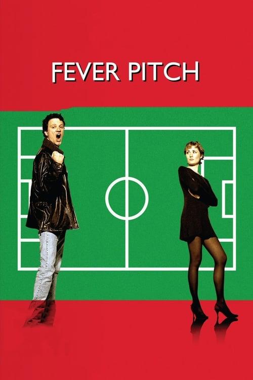 Movie : Fever Pitch (1997) | Comedy | Movies List