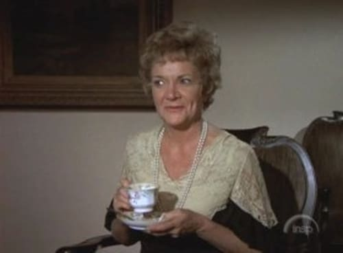 The Waltons 1973 Imdb Tv Show: Season 1 – Episode The Courtship