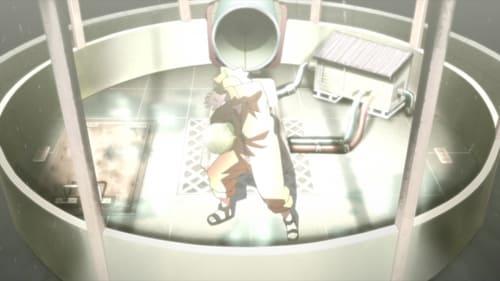 Assistir Boruto: Naruto Next Generations S01E142 – 1×142 – Legendado