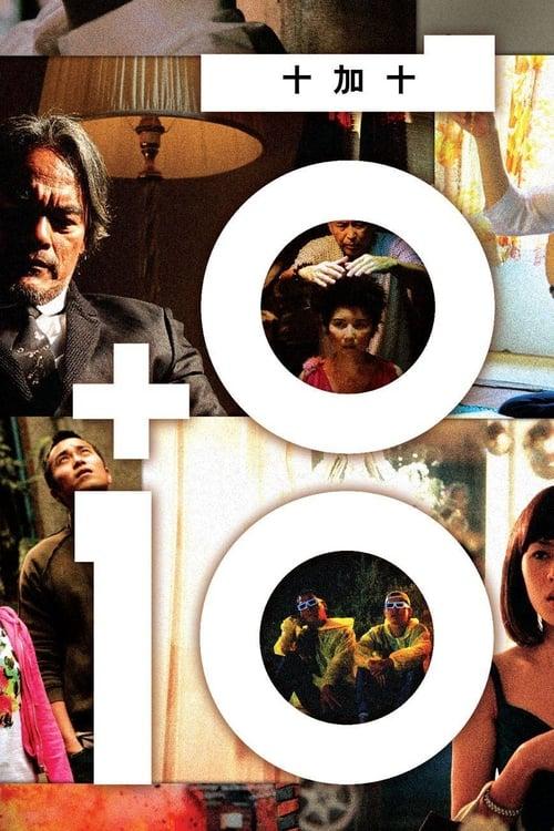 Filme 10+10 Completamente Grátis