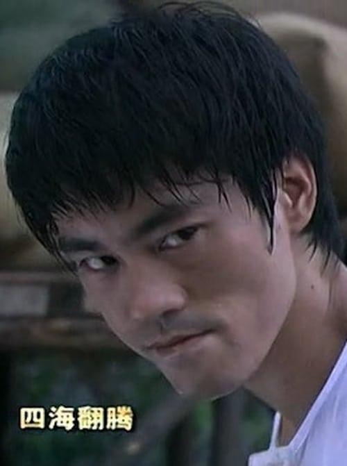Kwok-Kwan Chan » Acteurs » Film op TV: Alle films vandaag ...