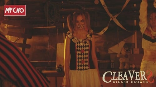 Cleavers: Killer Clowns (2019)
