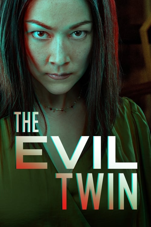 Image The Evil Twin HD Online Completa Español Latino