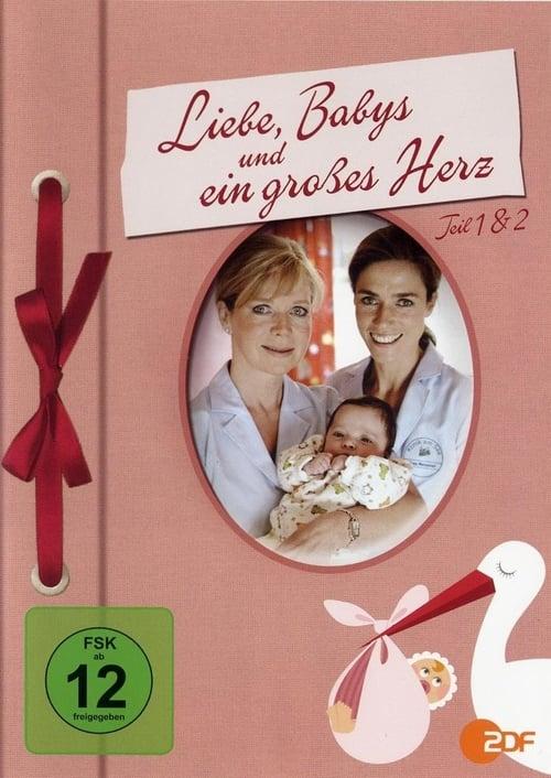 Mira La Película Mamá sangrienta En Buena Calidad Hd 1080p