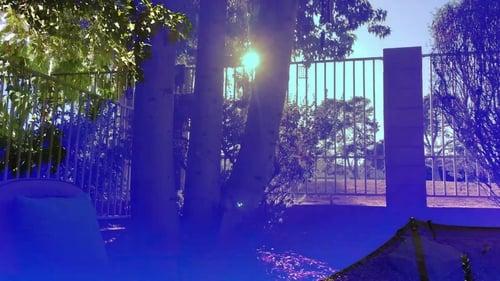 Watch Ruminative Meditations Online Hitfix