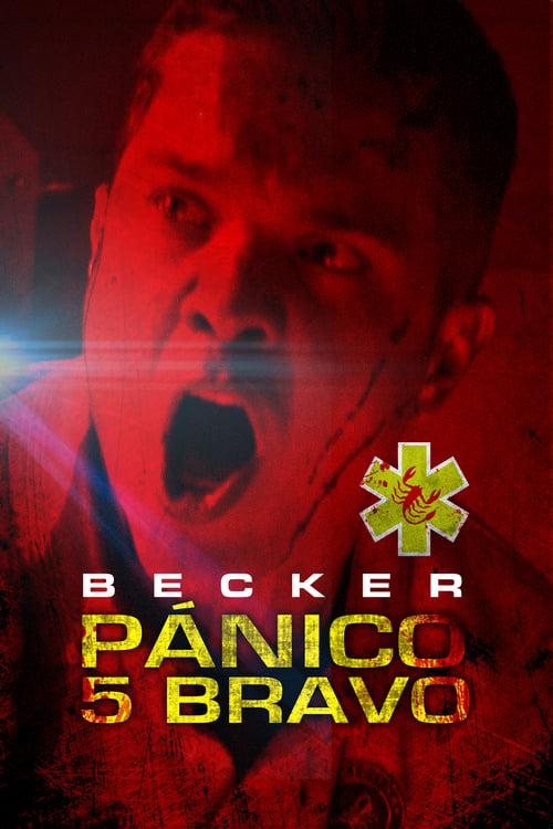 Imagen Pánico 5 Bravo