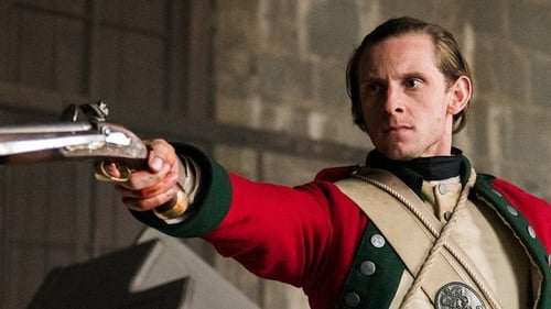 Assistir TURN: Washington's Spies S04E08 – 4×08 – Dublado