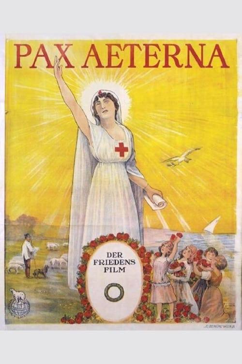Pax æterna (1917)