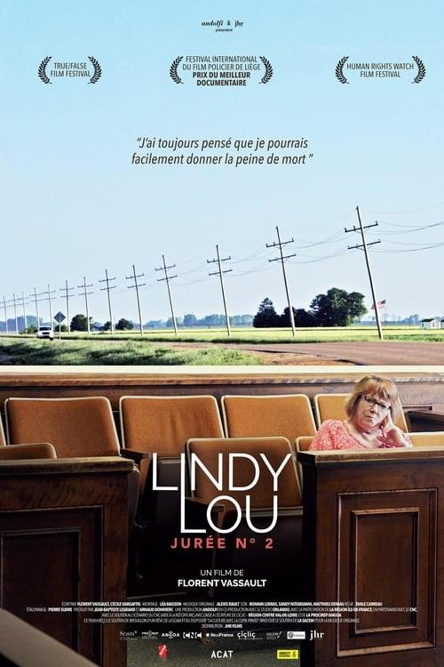 Film Lindy Lou, Jurée numéro 2 Avec Sous-Titres Français