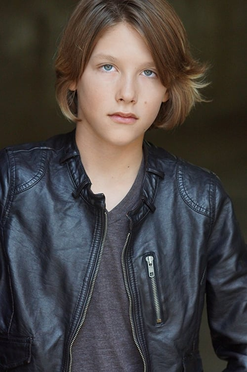 Cale Rush Biography, Filmography and Latest Movies | Current Movie Releases