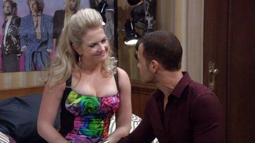 Melissa & Joey: Season 3 – Episode What Happens in Jersey... (2)