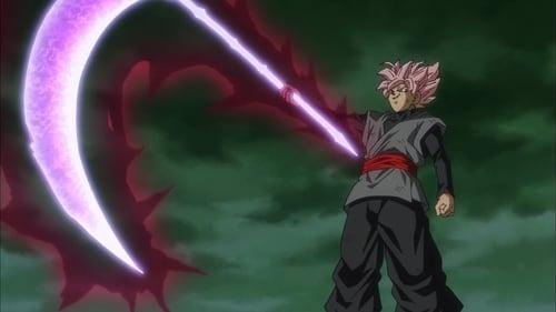 Adorem-no! Venerem-no! A Poderosa Fusão de Zamasu!!