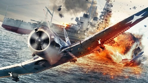 WaTCH Midway (2019) full hd movie Online on 123Movies!!