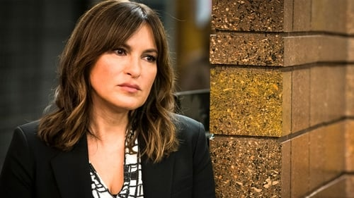 Watch Law & Order: Special Victims Unit S19E12 Online