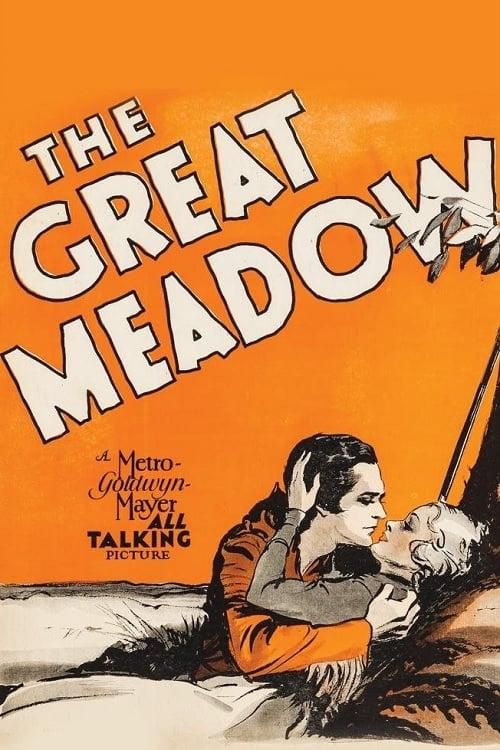 Stáhnout Film The Great Meadow Zcela Zdarma
