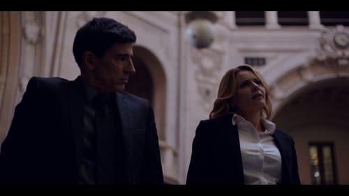 Assistir Arcanjo Renegado S01E04 – 1×04 – Nacional