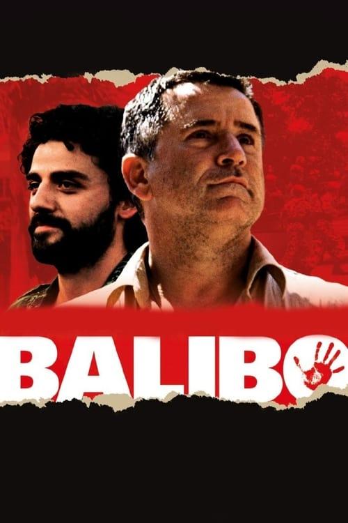 مشاهدة فيلم Balibo مع ترجمة باللغة العربية