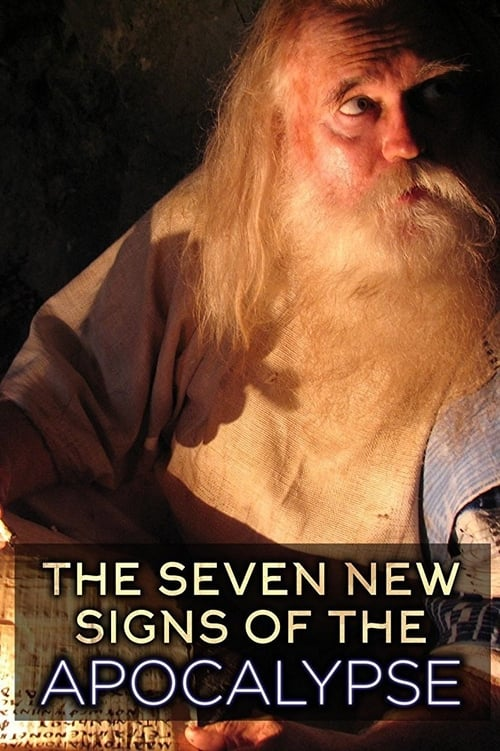 The Seven New Signs of the Apocalypse