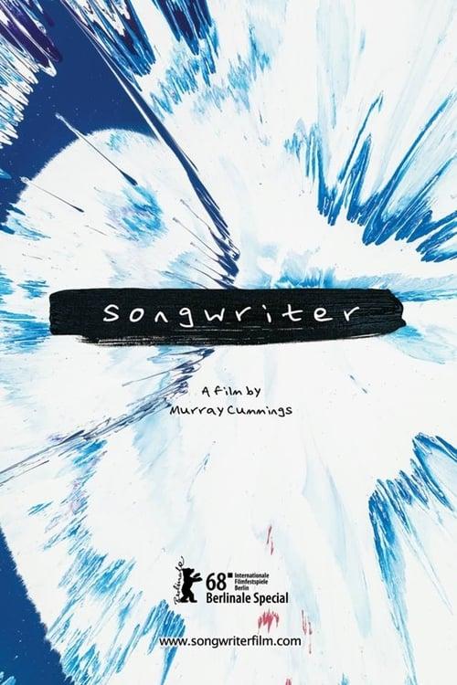 Watch Songwriter Online Gorillavid