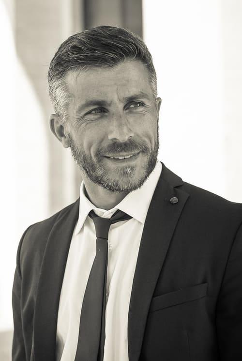 Renato Marotta