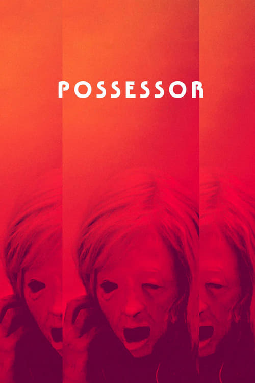Download Possessor (2020) Best Quality Movie