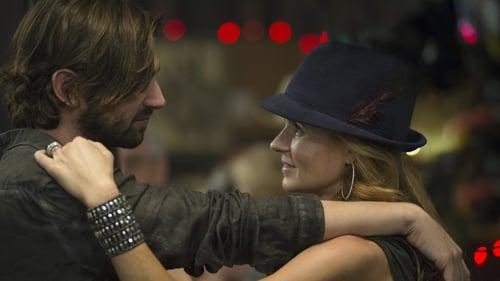 Nashville 2013 Hd Tv: Season 1 – Episode There'll Be No Teardrops Tonight