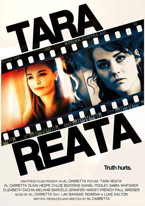 Tara Reata (2018)