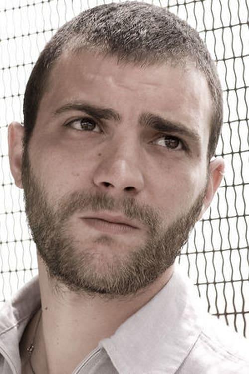 Cristiano Morroni